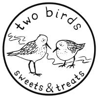 Two Birds Sweets & Treats