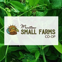 Maritime Small Farms Coop
