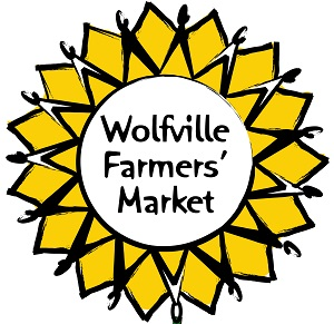 Wolfville Farmers' Market Cooperative
