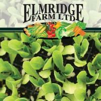 Elmridge Farm