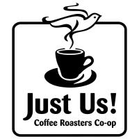 Just Us Coffee